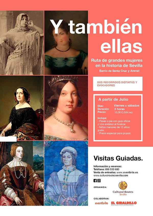 BLOG CARRETERAS SECUNDARIAS CULTURAL ROUTES SPAIN
